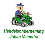 jrveenstra.nl